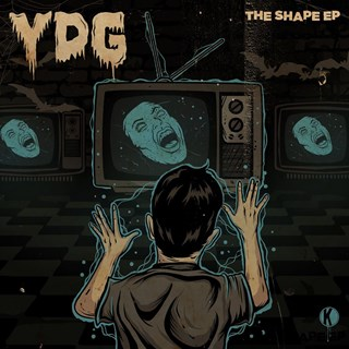 Escape by Ydg Download