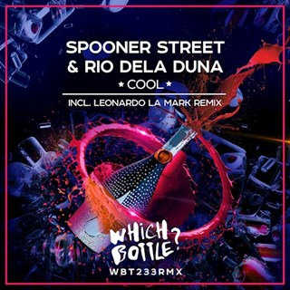 Cool by Spooner Street & Rio Dela Duna Download