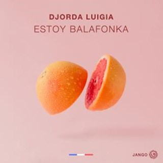Estoy Balafonka by Djorda Luigia Download