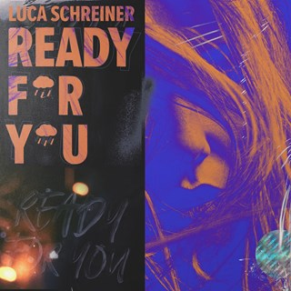 Ready For You by Luca Schreiner Download