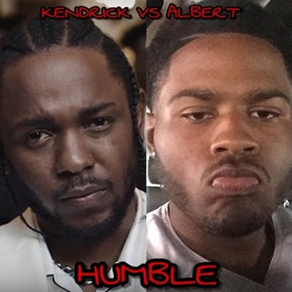 Humble Mashup Mix by Albert X Kendrick Lamar Download