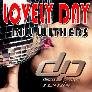 Lovely Day by Bill Withers Download