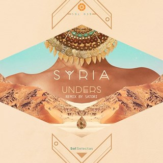 Syria by Unders Download