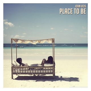 Place To Be by John Veis Download