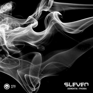Dementia by Sleven Download