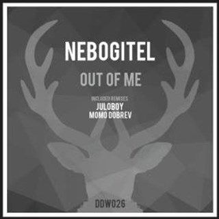 Out Of Me by Nebogitel Download