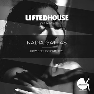 How Deep Is Your Love by Nadia Gattas Download