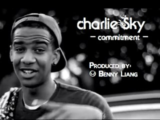 Commitment by Charlie Sky Download