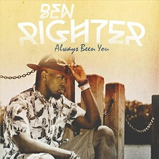 Always Been You by Ben Righter Download