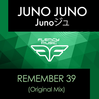 Remember 39 by Juno Juno Juno Download