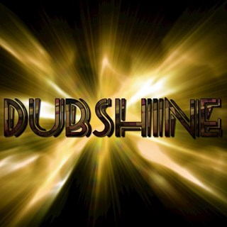 Do Your Best by Dubshine Download