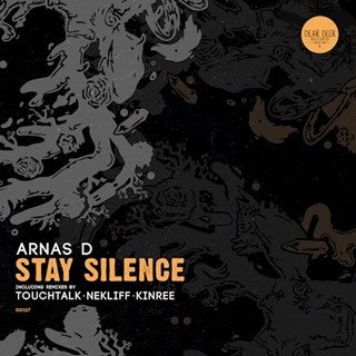 Stay Silence by Arnas D Download