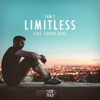 Limitless by Sam F ft Sophie Rose Download