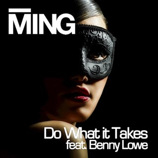 Do What It Takes by Ming ft Benny Lowe Download