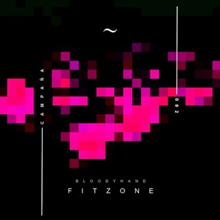 Fit Zone by Bloody Hand Download