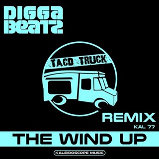 The Wind Up by Digga Beatz Download