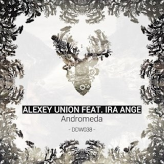 Andromeda by Alexey Union & Ira Ange Download
