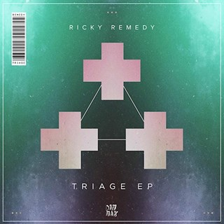 Pree Mi by Ricky Remedy ft Yuneer Gainz Download