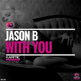 With You by Jason B Download