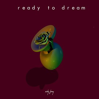 Ready To Dream by Richy Fancy Download