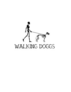 Knee Deep by Walking Doggs ft Ro Download