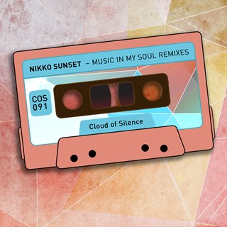 Music In My Soul by Nikko Sunset Download