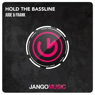 Hold The Baseline by Jude & Frank Download