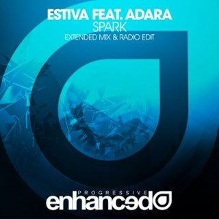 Spark by Estiva ft Adara Download