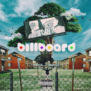 Billboard by Royale Download