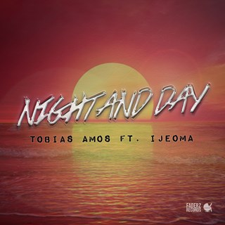 Night & Day by Toby Amos ft Ijeoma Download