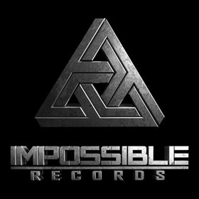 Impossible Records