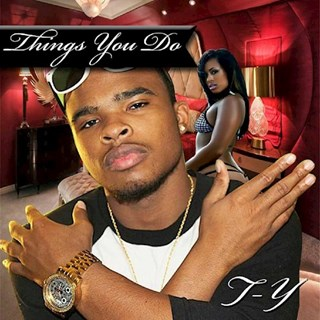 Things You Do by TY ft Jay Claud3 Download