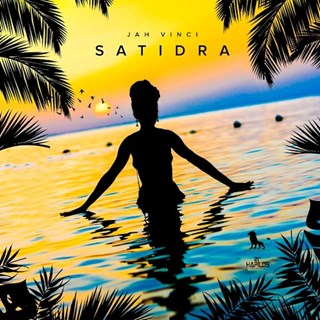 Satidra by Jah Vinci Download
