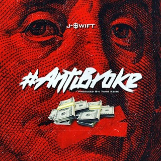 Antibroke by J Swift Download