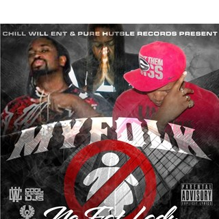 Do Da Dash by Myfolk ft Gat Da Rippa Download