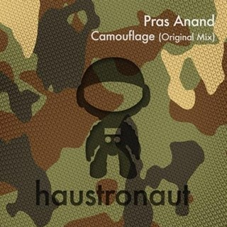 Camouflage by Pras Anand Download