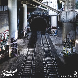 Bay To La by Somnium Sound Download