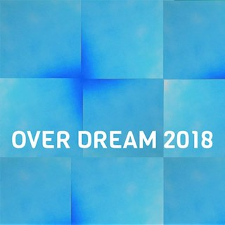 Over Dream by Richard Athony Download