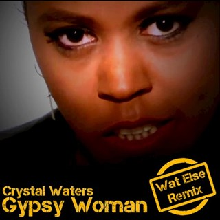 Gypsy Women by Crystal Waters Download