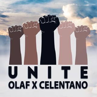 Unite by Olaf X Celentano Download