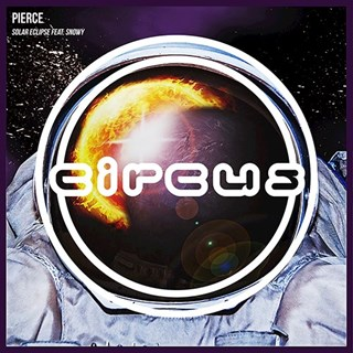 Solar Eclipse by Pierce ft Snowy Download