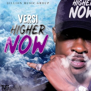 Higher Now by Versi Download