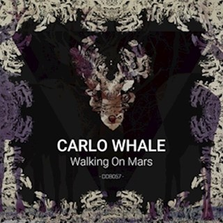 Walking On Mars by Carlo Whale Download