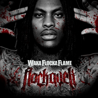 No Hands by Waka Flocka Flame Download