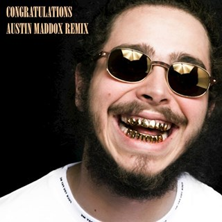 Congratulations by Post Malone ft Quavo Download