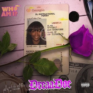 Wicked Love by Dreaa Doe Download