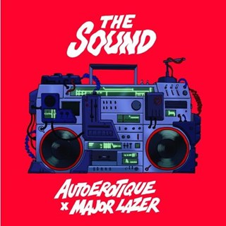 Boomin Sound by Autoerotique X Major Lazer vs Rave Radio X Asap Ferg Download