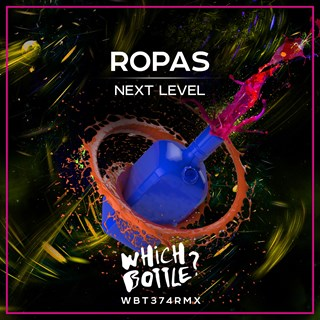 Next Level by Ropas Download