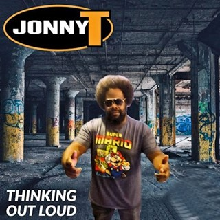Thinkin Out Loud by Jonny T Download
