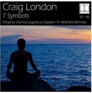 7 Symbols by Craig London Download
